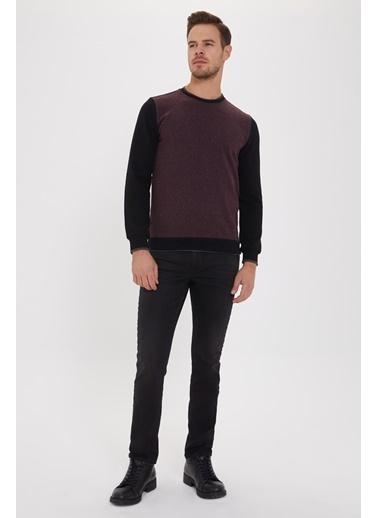 Lee Cooper Sweatshirt Renkli